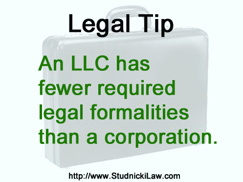 formalities in business law comparative Each business jurisdiction has differing levels of risks, legal formalities,  a  comparative analysis of the rankings of singapore and canada in various.